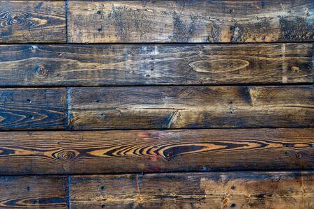 wood floor for background  wood  texture, hardwood Imagens