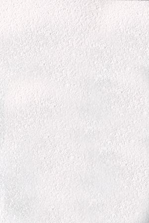 Snow background. white winter pattern