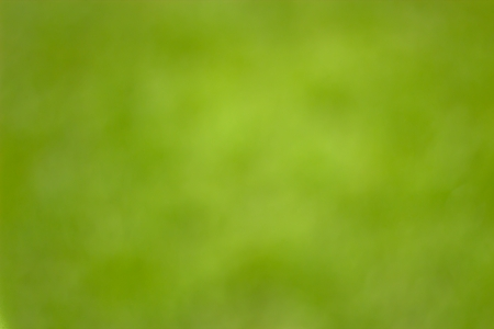 abstract green background Stock Photo - 18234177