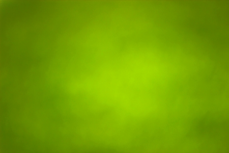 abstract green background Stock Photo - 18234201
