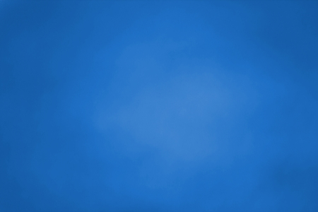 abstract blue background Stock Photo - 19056385