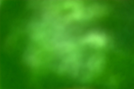 abstract green background Stock Photo - 20295478