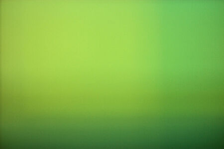 abstract green background Stock Photo - 26049719