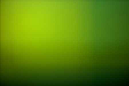 abstract green background Stock Photo - 26049723