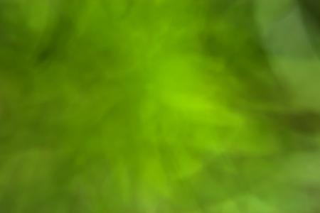 llanura: fondo verde abstracto