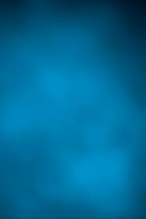 Résumé fond bleu Banque d'images - 44353757