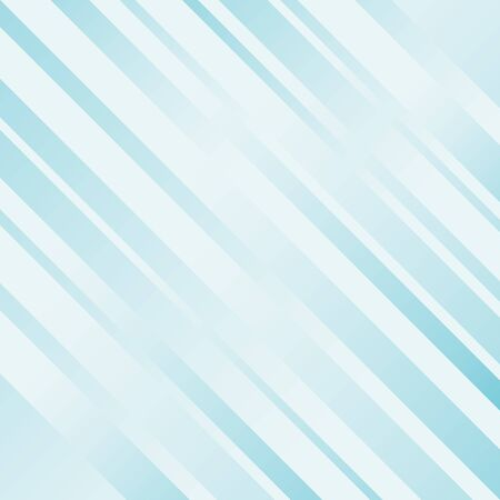 straight lines: Straight lines abstract blue and white gradient background