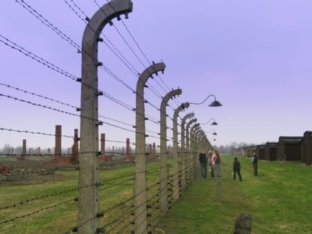 nazism Stock Photo - 439863