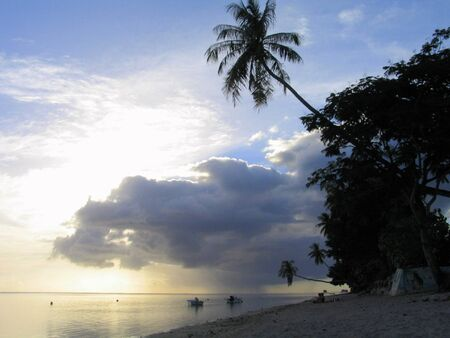 french polynesia: Bora Bora,French Polynesia