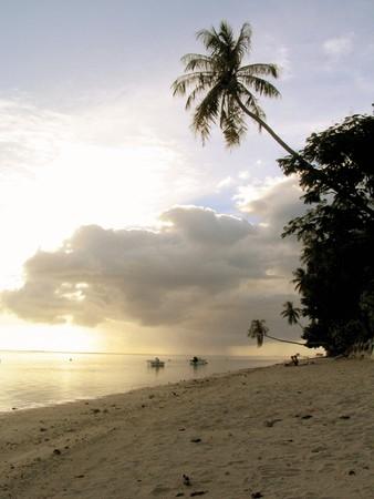 polynesia: Polynesia