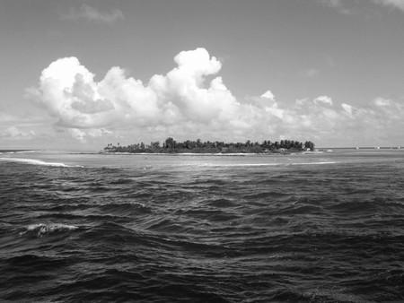 Tuamotu,French Polynesia