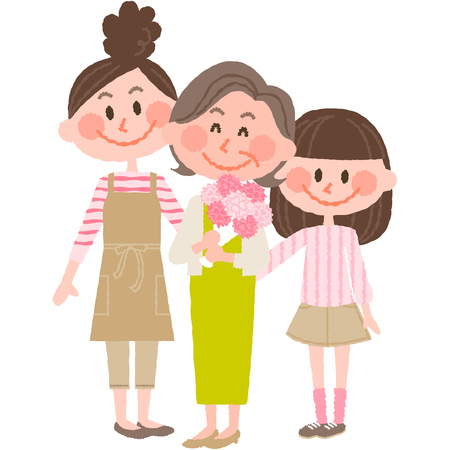 mammy: Mothers day