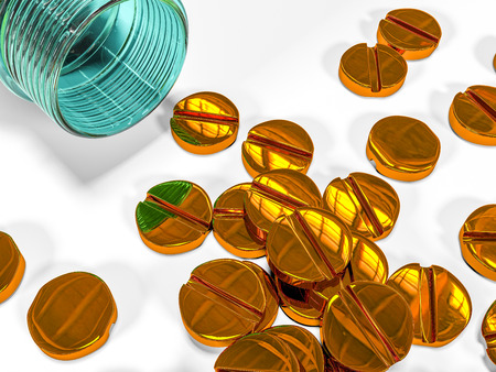 paid medicine: the concept of paid and expensive medicine