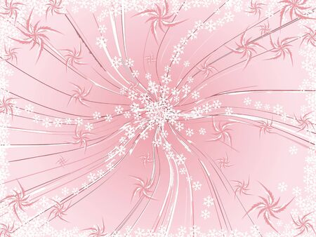 holiday backgrounds. christmas celebration. Vector Stock Photo - 3746486