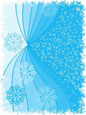 holiday backgrounds. christmas celebration. vector photo