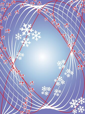 holiday backgrounds. vector Stock Photo - 3801360