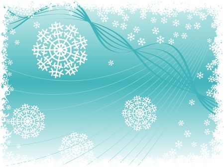 christmas holiday backgrounds. vector Stock Photo - 3854020