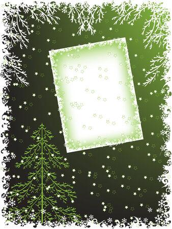 Christmas holiday tła. vector