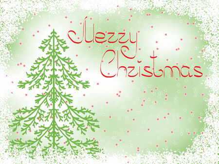 christmas holiday backgrounds. vector Stock Vector - 3927206