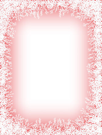 holiday backgrounds. christmas card. vector Stock Vector - 4009610