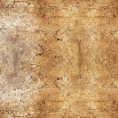 stone crackle texture