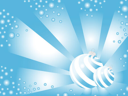 abstract christmas holiday backgrounds. vector Stock Vector - 5493575