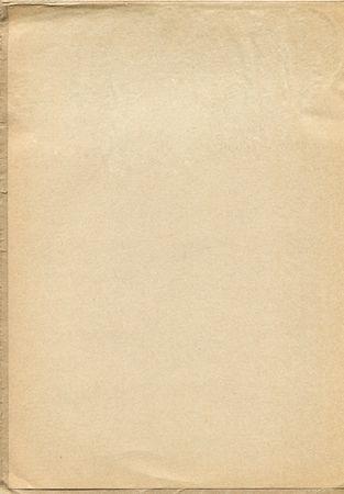 Dirty papieru teksturę powierzchni