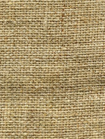 rough fabric surface texture. material