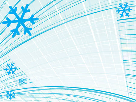 holiday backgrounds. christmas card. vector Illustration