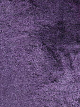velvet texture: violet artificial velvet paper texture. material