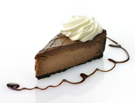 cheesecake Stock Photo - 8649050