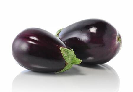 eggplant Stock Photo - 8981976