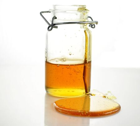 honey Stock Photo - 9099665