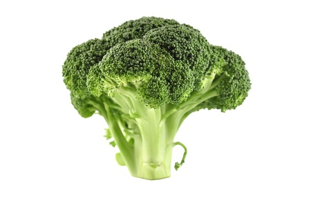 Broccoli Cabbage