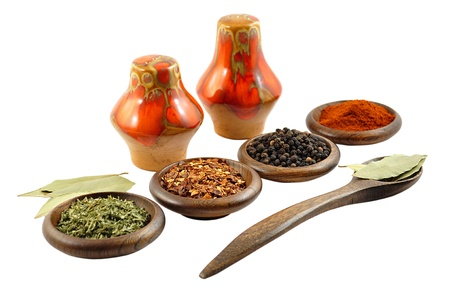 spice: spice  Stock Photo