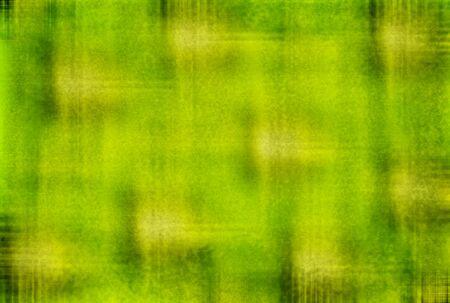 grunge greenabstract  texture, close-up photo