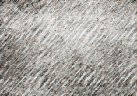 spoted: Rusty And Rough Texture For Background