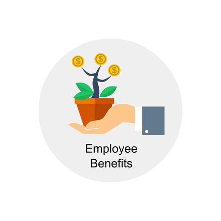 benefit: benefit icon