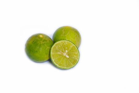 flavorings: lemon