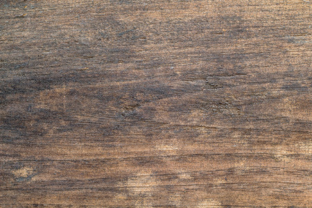 Abstract cracked of old wood background high resolution,texture Stock Photo