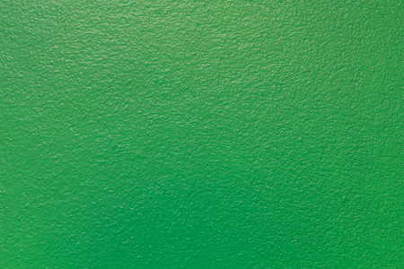 abstract beauty color of cement wall,tile wallpaper