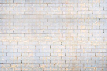 Brick wall pattern,vintage old brick wall texture grunge background