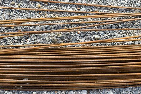 steel bar for construction concrete work,mortar in structural basis,infrastructure