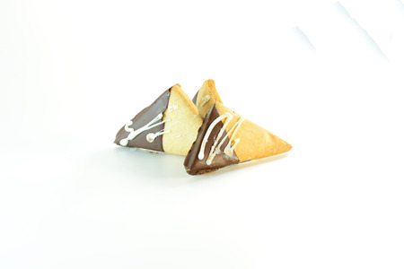 original idea: The idea is to make cookies, fancy cookies that look different from the original taste and shape.