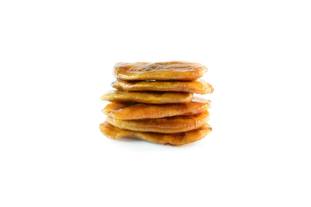 beneficial: Dried bananas, honey sweet. Are beneficial to our health.