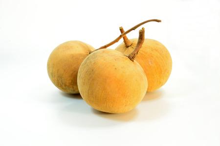 palatable: The Sentul yellow onion palatable.