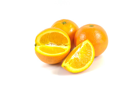 purchased: Citrus fruit is high in vitamin C and can be purchased easily available in the market.