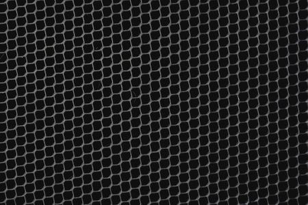 mosquitoes: Black steel mesh can be made behind closed doors, window screens to prevent mosquitoes entering the home.