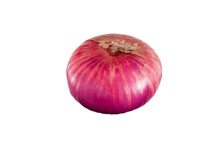 Shallot is a biennial plant that can be used as a component of a variety of foods.