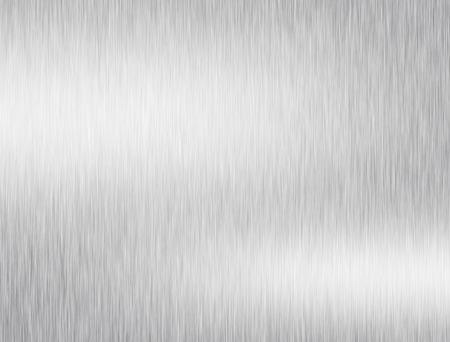 Fond de texture en métal ou en acier Banque d'images - 89949424